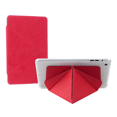 "Чехол для Apple iPad Mini 2 / Retina / iPad mini, коллекция Kwei case (красный, Smart Case, 7.9"")"