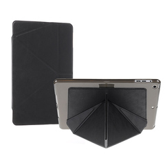 "Чехол для Apple iPad 5 / Air, коллекция Kwei case (черный, Smart Case, 9.7"")"