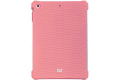 Защитный чехол Caterpillar Active Urban для iPad 5 Air (розовый; CAT-CUCA-PISI-IPA)